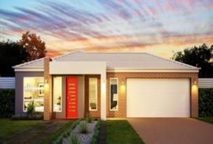 24 Catalina Court, Ballarat, Vic 3350