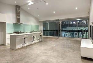 53 Byron Place, Adelaide, SA 5000