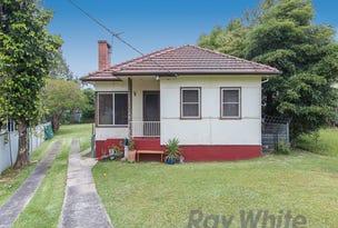 5 Schroder Avenue, Gateshead, NSW 2290