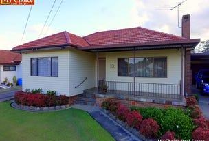 31  Gidgee St, Cabramatta, NSW 2166