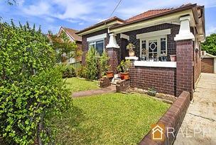 123 Moreton Street, Lakemba, NSW 2195