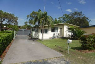 393 The Lakesway, Tuncurry, NSW 2428