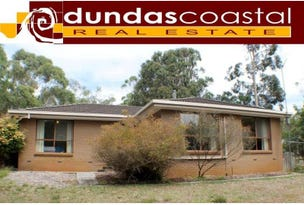 Bolwarra, address available on request