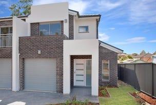 98A Oramzi Road, Girraween, NSW 2145