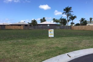 Lot 55 Monash Way, Ooralea, Qld 4740