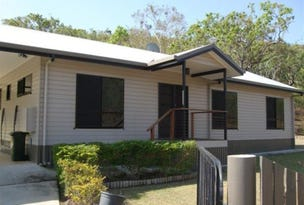 0 Endeavour Valley Road, Cooktown, Qld 4895