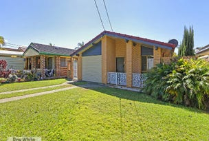 16 Anderson Street, Scarborough, Qld 4020