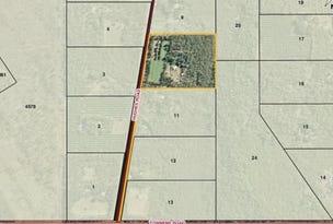 80 Hughes Road, Hughes, NT 0822