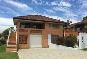 26 Pacific Street, Chermside West, Qld 4032