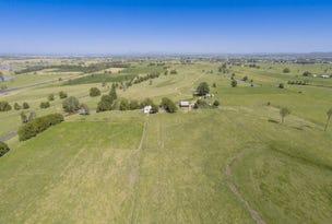804 Four Mile Lane, Swan Creek, NSW 2462