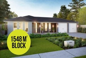 Lot 207 Magnolia Boulevard 'EDEN at Two Wells', Two Wells, SA 5501