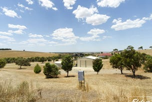 Lot 4 Williams Road, Currency Creek, SA 5214
