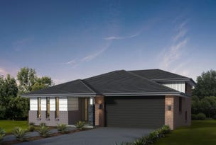 56 Bournville Road, Rathmines, NSW 2283