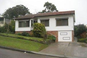 8 Augusta Street, Warners Bay, NSW 2282