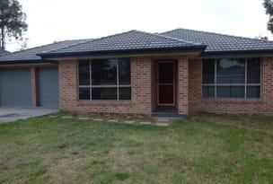 17 Duguid Close, Cessnock, NSW 2325