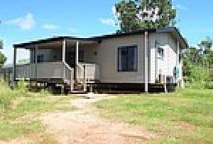 270 Cragborn Road, Katherine, NT 0852