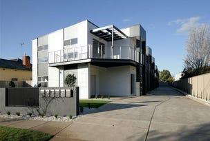 1,2,4 & 5/15 Broad Street, Wagga Wagga, NSW 2650