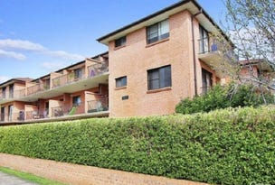 2 / 61-63 Windsor rd, Merrylands, NSW 2160