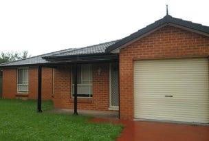 2/226 Church Street, Mudgee, NSW 2850