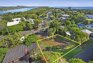 5 Bamberry Street, Fingal Head, NSW 2487