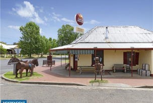 69 Gunning Street, Dalton, NSW 2581