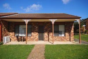 Unit 8/137 Settlement Road, Cowes, Vic 3922