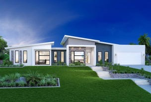 Lot 7 Brendonna Road, Beecher, Qld 4680
