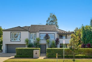 13 Macquarie Links Drive, Macquarie Links, NSW 2565