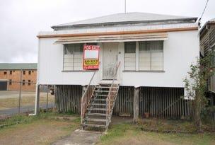 51 George St, Rockhampton City, Qld 4700