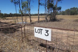 Lot 3 Calder Alternate Highway, Marong, Vic 3515