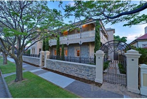30 Hall Street, Semaphore, SA 5019