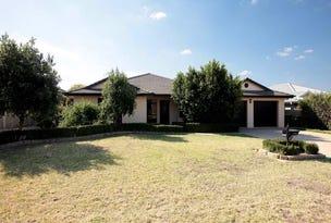 1D Nunkeri St, Wagga Wagga, NSW 2650