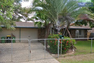 102 Grant Road, Caboolture South, Qld 4510