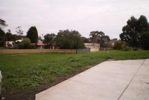 Lot 2 Jackwood Way, Clifton Springs, Vic 3222