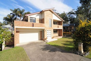 26 Jervis Street, Huskisson, NSW 2540