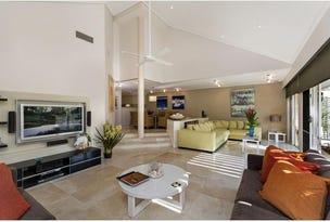 Villa 140 Sheraton Mirage Resort, Port Douglas, Qld 4877