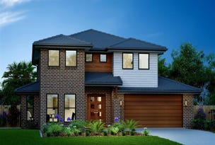 Lot 167 Bradley heights, Glenmore Park, NSW 2745
