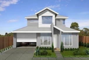 28 Park Street, Geelong, Vic 3220
