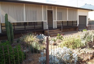 15 Cadell Street, Narrandera, NSW 2700