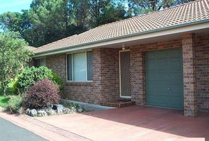 3 Herbert Close, Bomaderry, NSW 2541
