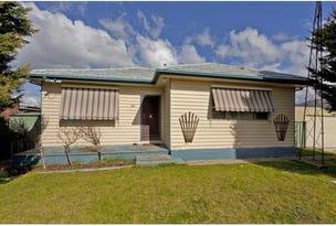381 Nowland Avenue, Lavington, NSW 2641