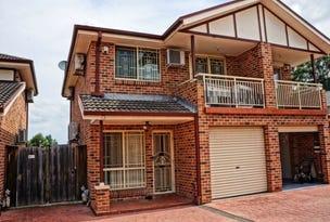 9/111-113 Polding Street, Fairfield Heights, NSW 2165