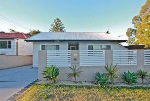 100 Alnwick Rd, North Lambton, NSW 2299