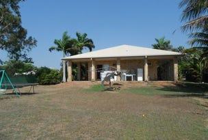 15 COL KITCHING DVE, Karumba, Qld 4891