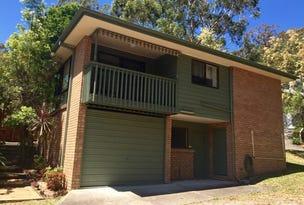 2a Canomii Close, Nelson Bay, NSW 2315