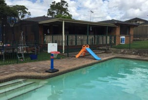 75  Hume Crescent, Werrington County, NSW 2747