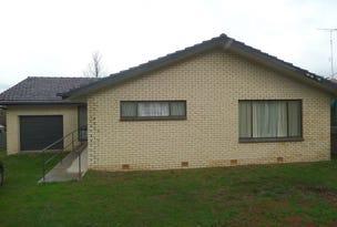 84 Douglas Street, Narrandera, NSW 2700