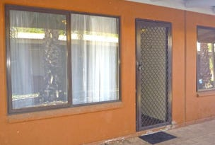 38 Sienna 26 Palm Circuit, Alice Springs, NT 0870