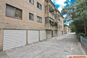 17/43 Victoria Road, Parramatta, NSW 2150