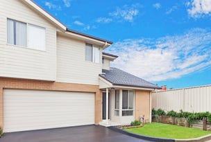 6/3 Gahnia Place, Hamlyn Terrace, NSW 2259
